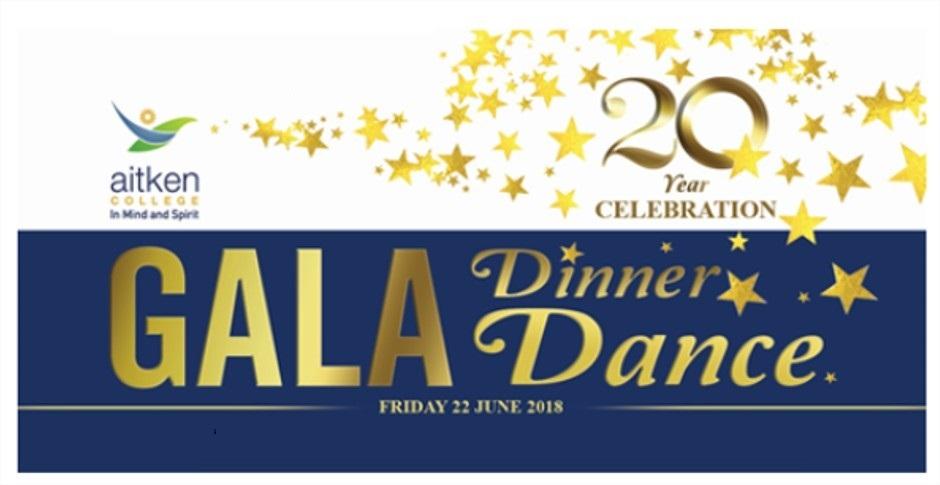 Gala20Years